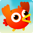 Birdy Trip file APK for Gaming PC/PS3/PS4 Smart TV