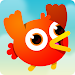 Birdy Trip icon