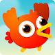 Birdy Trip (game)