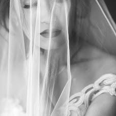 Wedding photographer Kseniya Ceyner (ksenijakolos). Photo of 27.08.2017