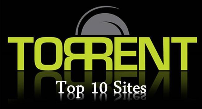 10 siti torrent