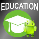 Free educational games in an online Android
