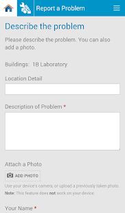 MI Mobile screenshot
