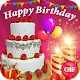 Happy birthday gif apk