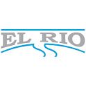 El Rio Golf Tee Times icon