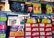 Sri Maruthi Electronics photo 2