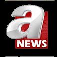 A News icon