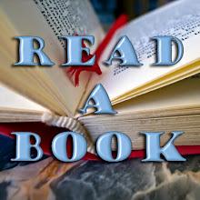 Photo: Read a book