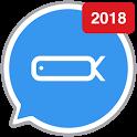 Fiszkoteka®: fiszki nauczą Cię słówek (i języka!) icon