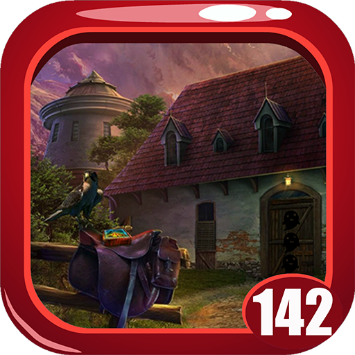Kavi Escape Games 142 Android APK Download Free By Kavi Games