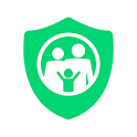 ParentsKit icon
