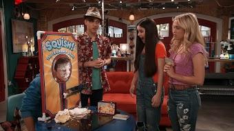 Best Friends Whenever Season 2 Episode 8