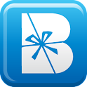 BonusLink –Lifestyle & Loyalty icon