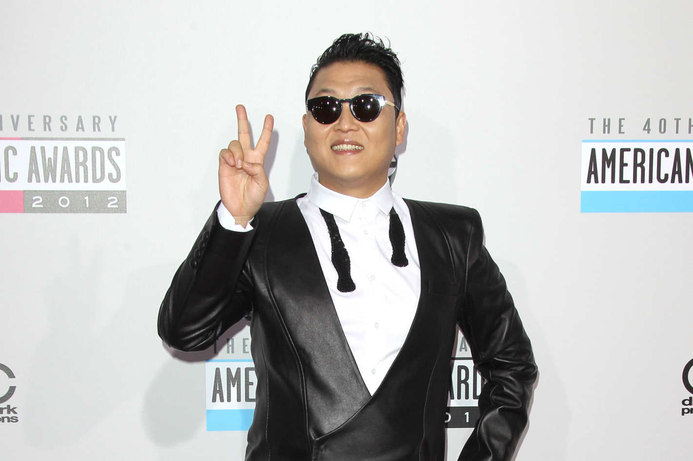 PSY Reportedly Scouted Trainees From Famous Companies To Debut In