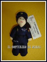 Photo: policia nacional