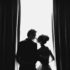婚礼摄影师Cen Lin(CenLin)。08.01.2019的照片