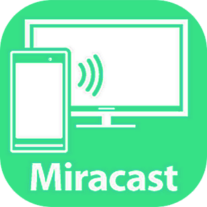 Second screen mirroring APK Download for Android
