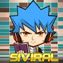 SIVIRAL icon