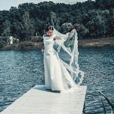 Wedding photographer Stanislav Sobotov (sobotov). Photo of 22.02.2015