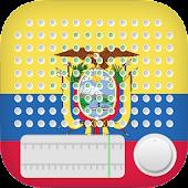 ? Ecuador Radio FM & AM Live! Android APK Download Free By Radios Online AM FM En Vivo Radio Gratis Internet