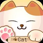 Catlendar & Diary 猫咪生活日志 icon