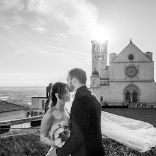 Wedding photographer Giacomo Gargagli (gargagli). Photo of 02.07.2017
