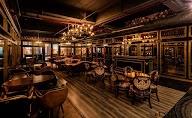 Rocky Star Cafe & Bar photo 8