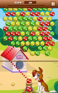 Bobik Bubble screenshot 2