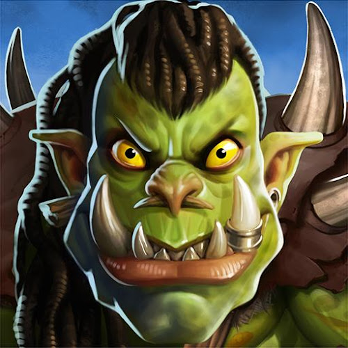 Warlords of Aternum (Mod) 0.82.1mod