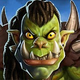 Warlords of Aternum file APK Free for PC, smart TV Download