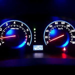 MPV LY3P 23T 4WDのカスタム事例画像 たべっちさんの2020年06月29日08:04の投稿