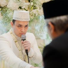 Wedding photographer Aditya Sumitra (AdityaSumitra). Photo of 02.03.2017