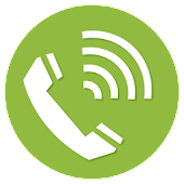 Call Volume Manager Free