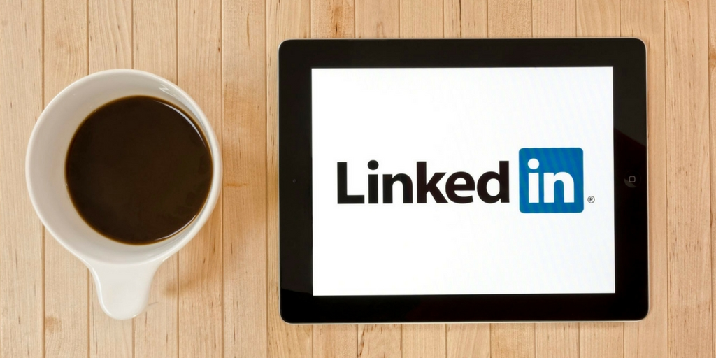 How to Supercharge Your LinkedIn Profile (for Financial Advisors)