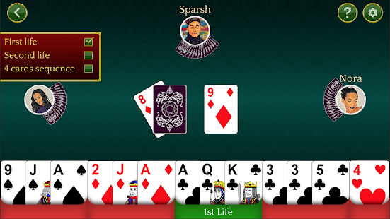 13 card rummy game free download for windows 7