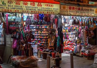 Photo: Chinatown, #NYC #NYCphotography #urbanphotography