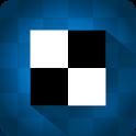 Penny Dell Jumbo Crosswords icon