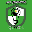Quizol file APK for Gaming PC/PS3/PS4 Smart TV
