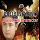 Guess - Ang Probinsyano Star APK