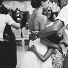 Wedding photographer Anton Yuliya (PhotoVan). Photo of 31.10.2017
