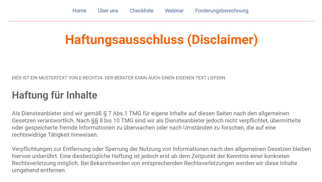 Niedlich Freie Sponsorship Formularvorlage Fotos - Bilder für das ...