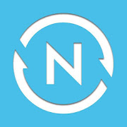 Notesgen - Global Community for P2P Learning