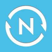 Notesgen – Biggest Marketplace for Student Notes