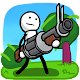 One Gun: Stickman Apk