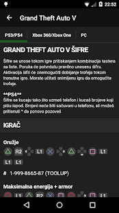 slike od gta Šifre za GTA – Апликације на Google Play у slike od gta
