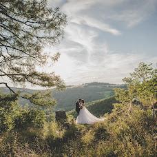 Huwelijksfotograaf Jozef Sádecký (jozefsadecky). Foto van 10.04.2019