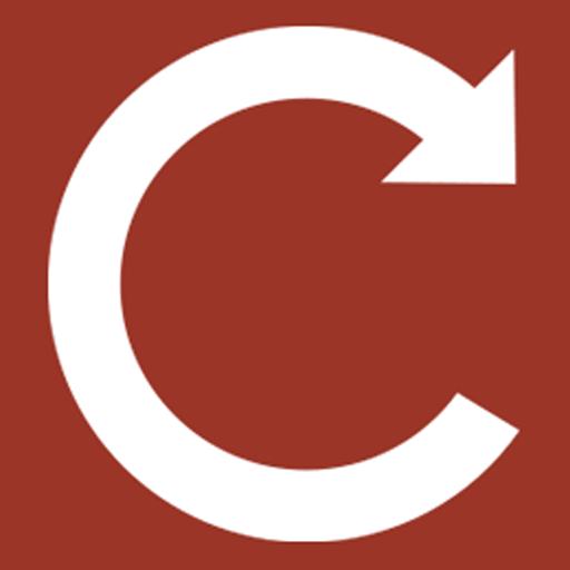 Claimers - Free BTC