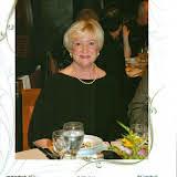 Joan Rehfeldt
