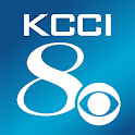KCCI 8 News and Weather icon