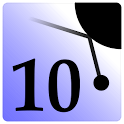 10-Bounds